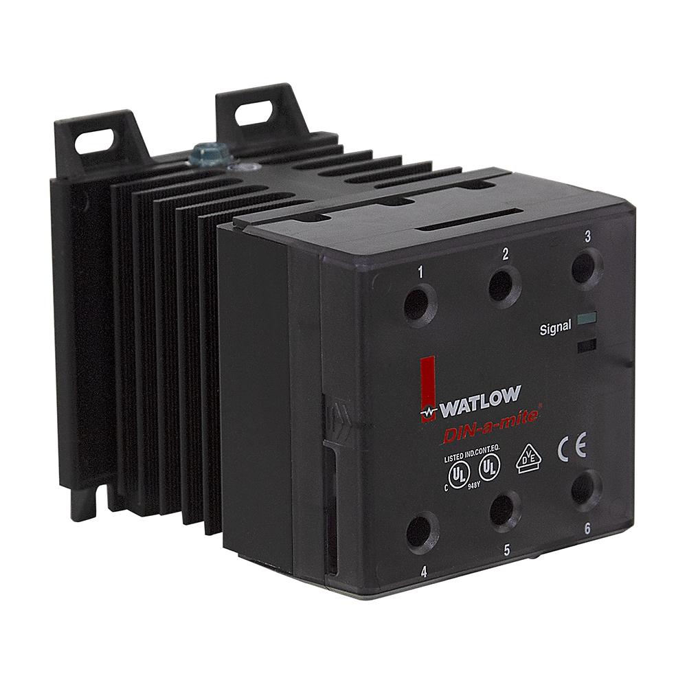 30 Amp Power Controller DB1C-3060-C000