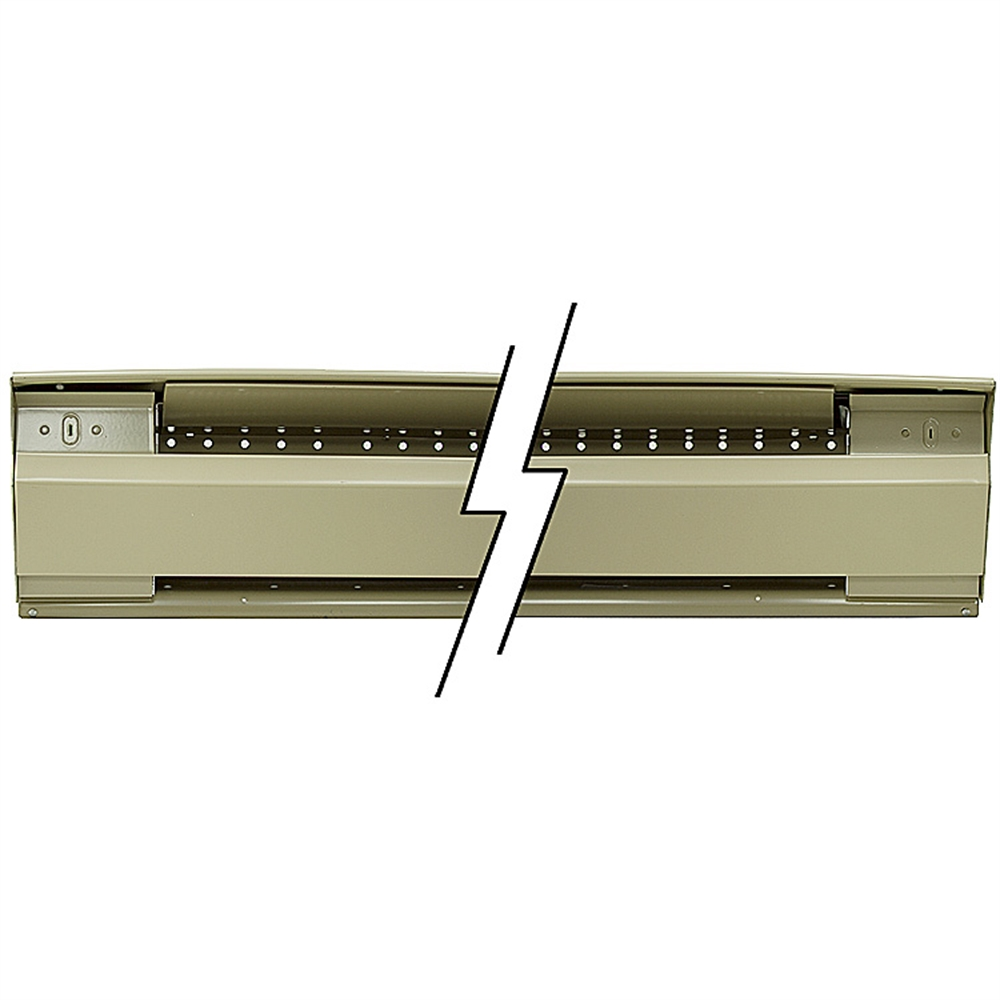 Electric Baseboard Heaters One Will Be For A Gas Heater  The Other in addition Electric Baseboard Heater Thermostat Wiring Diagram also Norton Hot Surface Ignitor besides Heating And Plumbing Icons further Prefab Shipping Container Homes. on electric baseboard heaters