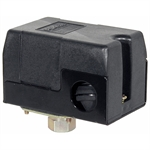 20-40 Pressure Switch 1.5 HP