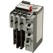 0.62-1 Amp Thermal Overload Relay