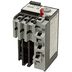 0.24-0.38 Amps Thermal Overload Relay
