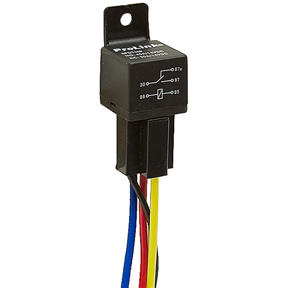 Switch Wiring Diagram Together With 12 Volt Relay Wiring Diagrams On