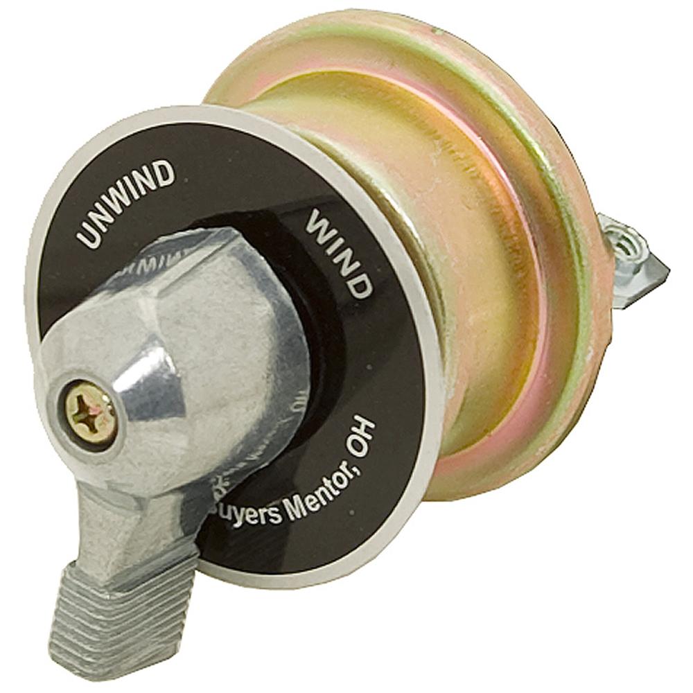 similiar momentary rotary switch keywords 12 vdc 50 amp rotary momentary switch