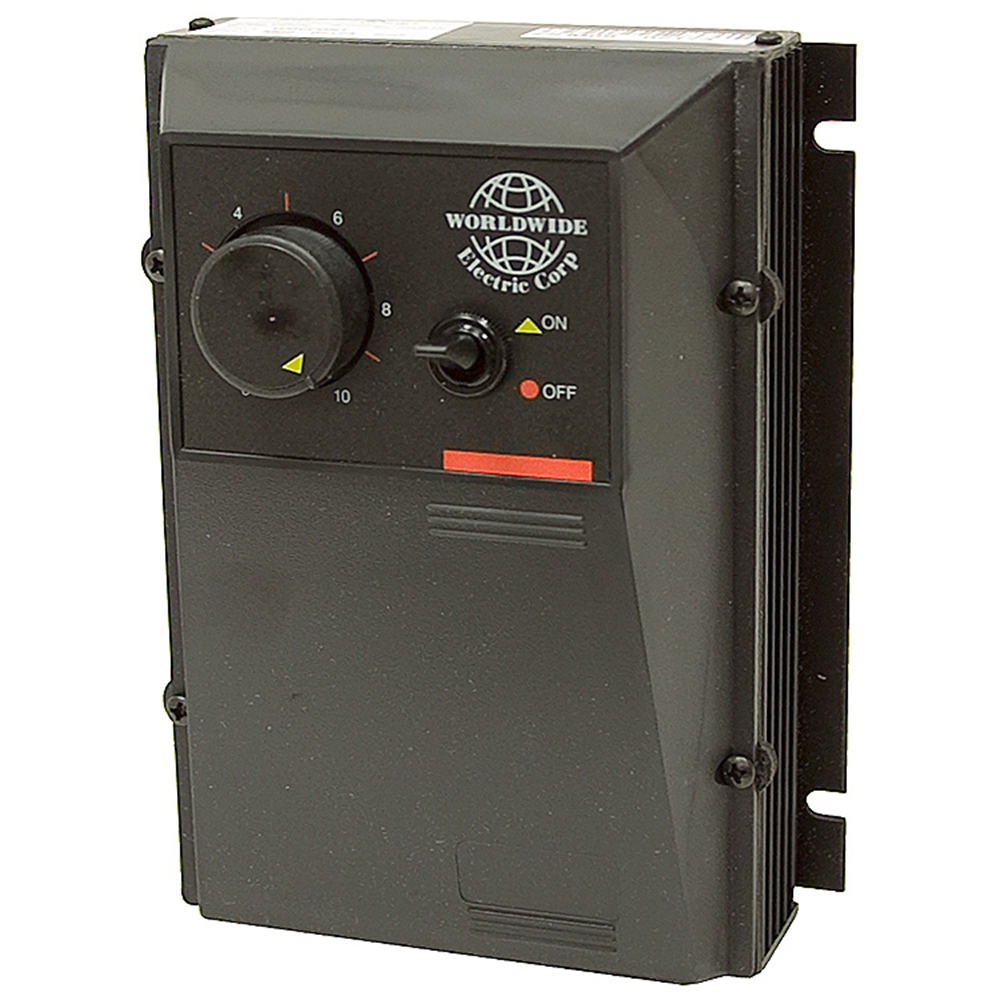 90 180 volt dc non rev pmdc motor controller motor speed