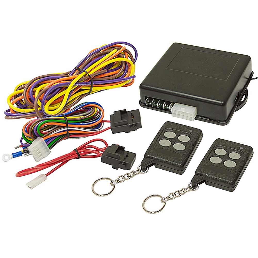 12 volt dc 7 channel wireless remote control wireless remote rh surpluscenter com