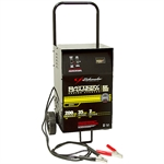 2/35/200 Amp Schumacher Battery Starter/Charger