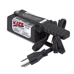 200 Watt 120 Volt AC Kats Magnetic Heater Model 1155