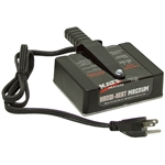 300 Watt 120 Volt AC Kats Magnum Magnetic Heater Model 1190