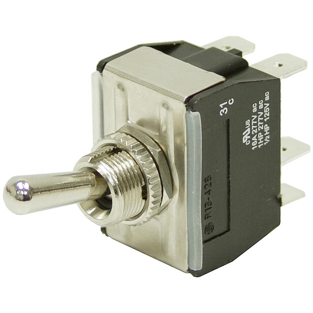 250v 20 amp wiring diagram 277v wiring