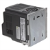 2 HP TECO VFD Motor Controller 230 Volt AC 1Phase Input 3 Phase Output Variable Frequency Drive - Alternate 1
