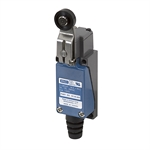 RCM 400 Mini Limit Switch Std Roller Lever