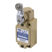 RCL-300 Limit Switch Standard Roller Lever 43 Degree Movement
