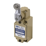 RCM-301 Limit Switch Standard Roller Lever 90 Degree Movement