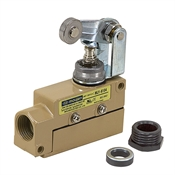 MJ1-6104 Enclosed Limit Switch Top Roller Arm