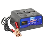 2/10/50 Amp 12 Volt Peak PKC0C50 Battery Charger