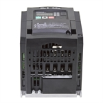 3 HP Hitachi Variable Frequency Motor Drive WJ200-022SF-CP Variable Frequency Drive