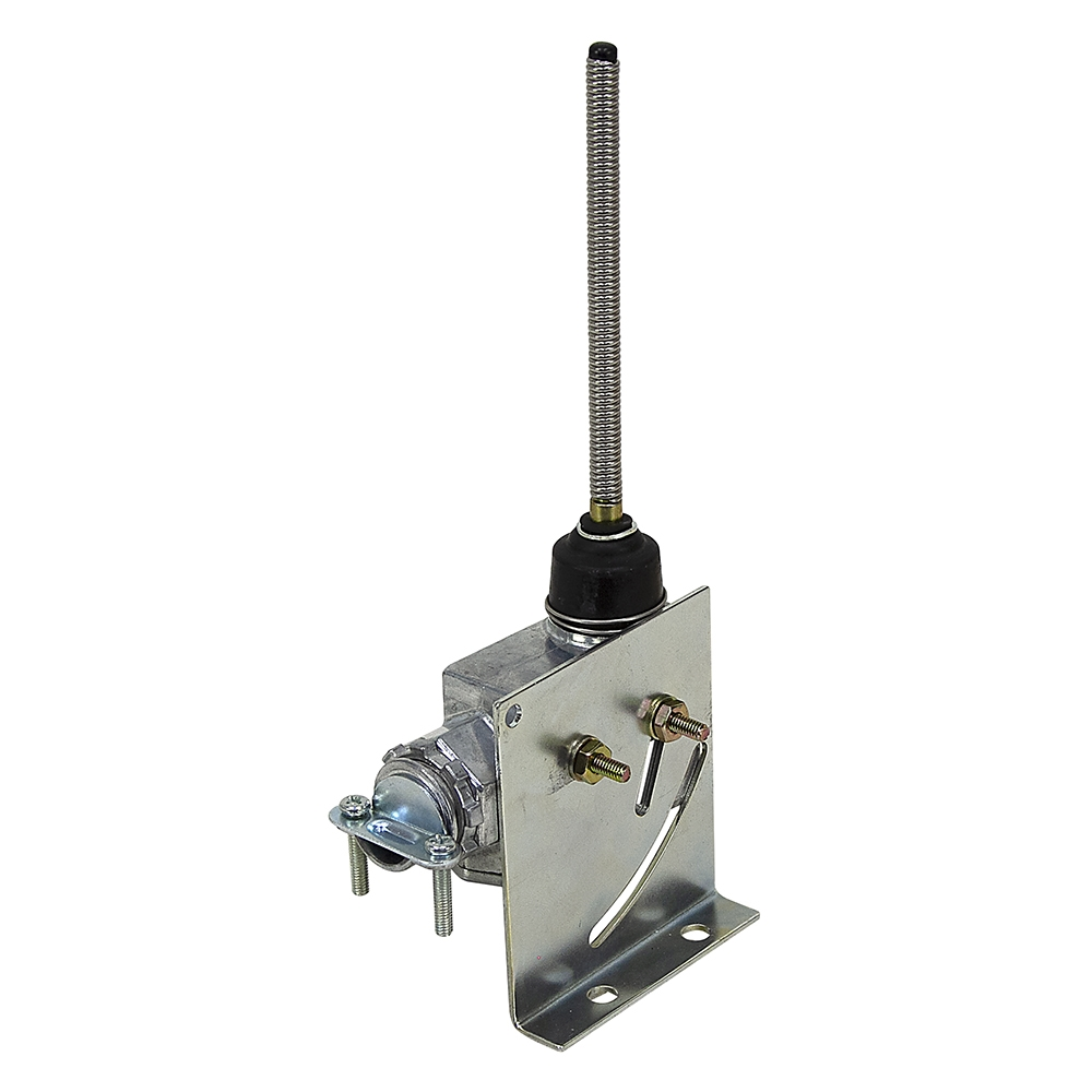 Wobble Spring Limit Switch