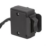 Handlebar Mount Remote Switch
