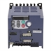 1 HP FUJI FRN0.75C1S-6QB2 120 Volt AC 1PH to 3PH Out Variable Frequency Drive - Alternate 1