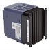 1 HP FUJI FRN0.75C1S-6QB2 120 Volt AC 1PH to 3PH Out Variable Frequency Drive - Alternate 2