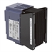 1 HP FUJI FRN0.75C1S-2QI 240 VAC 3PH to 3PH Out Variable Frequency Drive - Alternate 2