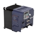 1 HP FUJI FRN0.75C1S-4QK 460 VAC 3PH to 3PH Out Variable Frequency Drive
