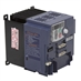 1 HP FUJI FRN0.75C1S-4QI 460 VAC 3PH to 3PH Out Variable Frequency Drive