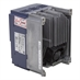5 HP FUJI FRN3.7C1S-4QI 460 Volt AC 3PH to 3PH Out Variable Frequency Drive - Alternate 2