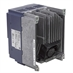 5 HP FUJI FRN3.7C1S-2QI 230 Volt AC 3PH to 3PH Out Variable Frequency Drive - Alternate 2
