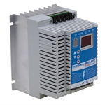 1 HP Regal-Beloit T204 Variable Frequency Drive 1ph input/3ph output