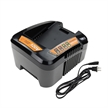 120V Lithium Ion Battery Charger Trophy Strike 106511