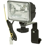 12 Volt DC Utility Light G301