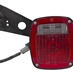 Truck Utility Tail Light Set - Alternate 1