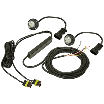 Harley Motorcycle Boots further Dollies For Car Wiring Diagrams further Product25 further Led Light Question additionally Car Motorcycle Tow Dolly Behind Rv. on wiring diagram for tow dolly