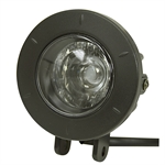 12 Volt DC Raven LED Headlight Utility Light