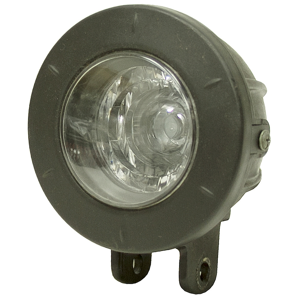12 Volt Dc Led Light Fixtures