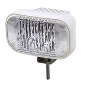 440 Lumen 12 Volt DC Marine Docking LED Light