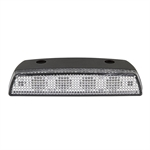 600 Lumen TYRI VL4 12 Volt DC Clear LED Light