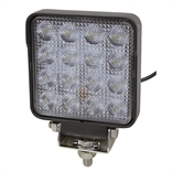 12 Volt DC 2200 Lumen  AP00522G LED Flood Light