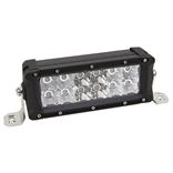 "12 Volt DC 9""  LED Light Bar AP00512G"