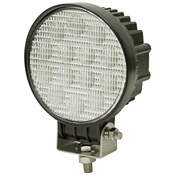 12-24 Volt DC 3780 LUMEN 14 LED Utility Flood Light