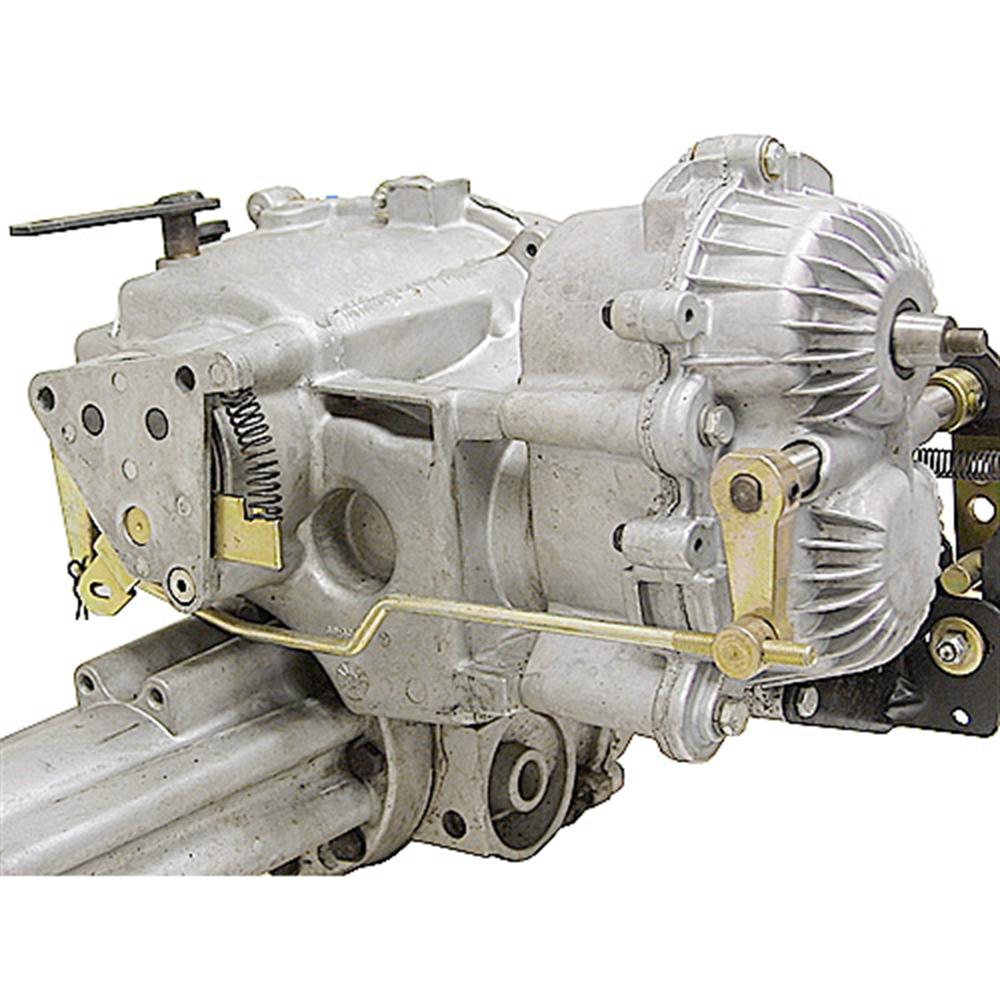 Peerless hydrostatic transmission 6265-p1 fantage base