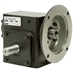 15:1 RA Gear Reducer 0.63 HP 56C Left Output