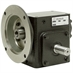 40:1 RA Gear Reducer 0.38 HP 56C Right Output