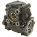 Flange Mount Gear Reducers