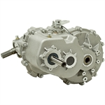 UTILITY ATV 4WD 2 SPEED TRANSAXLE 50062892