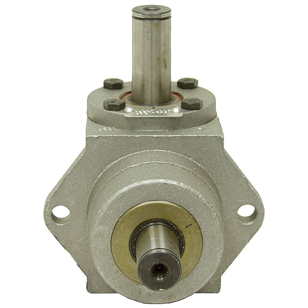 Right Angle Transmission : Peerless right angle gearbox bing images