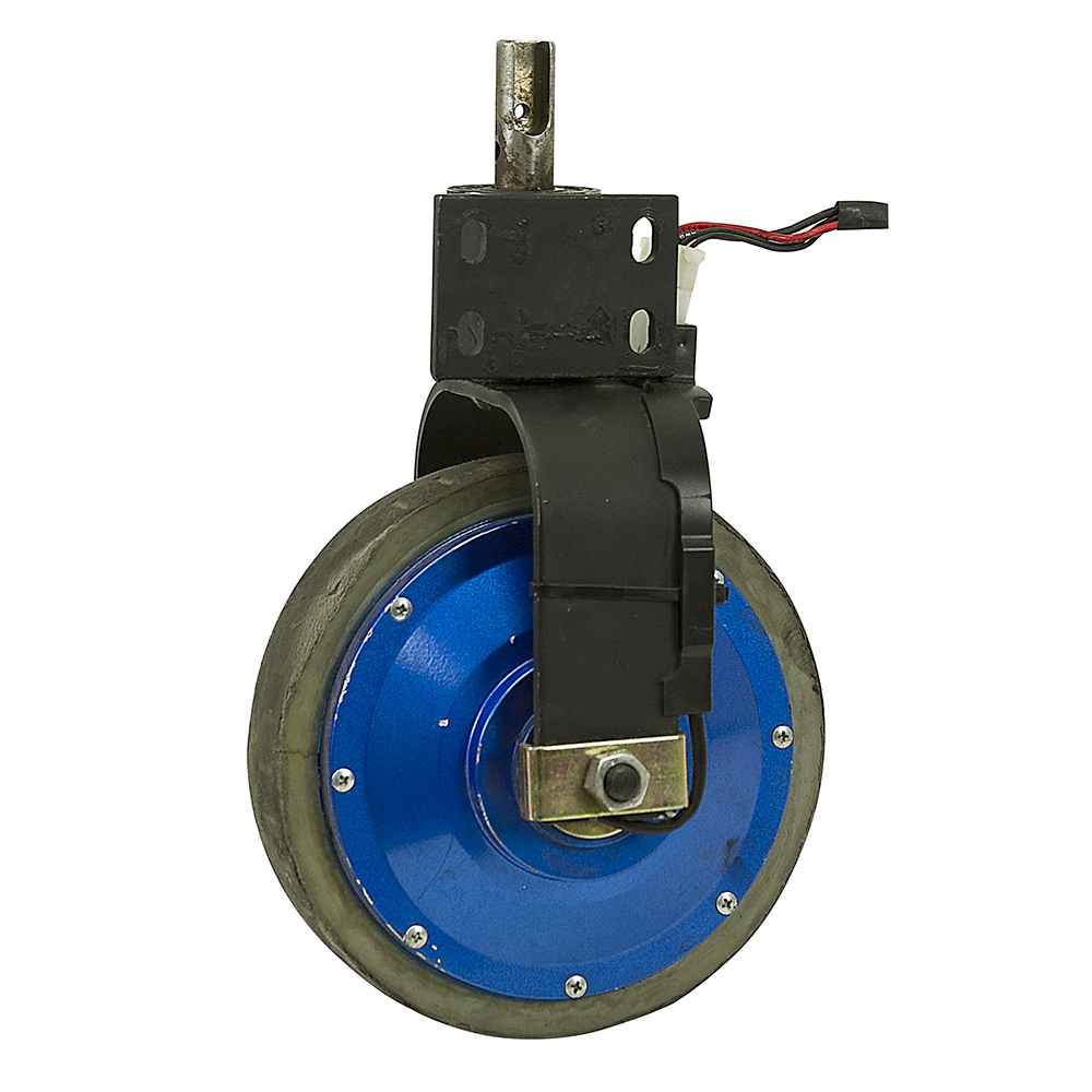 Electric Drives Special Purpose Motors 28 Images Ge