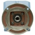 10.02:1 Size 37 2 HP Inline Gear Reducer - Alternate 2