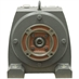 10.66:1 Size 87 10 HP Inline Gear Reducer - Alternate 2